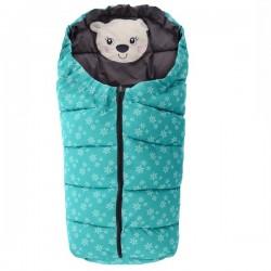 Sac de dormit pentru copii EGO-Bear