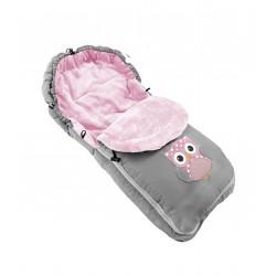 Sac de dormit pentru copii