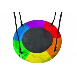 Leagan cuib EGO Multicolor