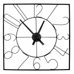 Ceas decorativ de perete