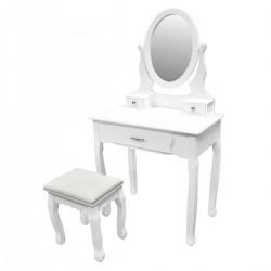 Set Masuta toaleta Nancy,...
