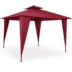 Pavilion 3.5x3.5 m