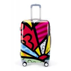 Troler Picasso 53 cm