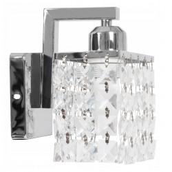 Aplica EGO Cristal Glamour,...