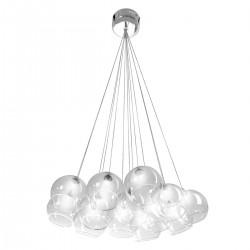 Lustra EGO Kule Balloons,...